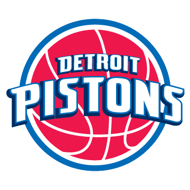 Detroit Pistons