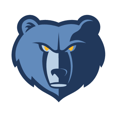 Memphis Grizzlies Team Salary | Basketball Insiders | NBA Rumors And