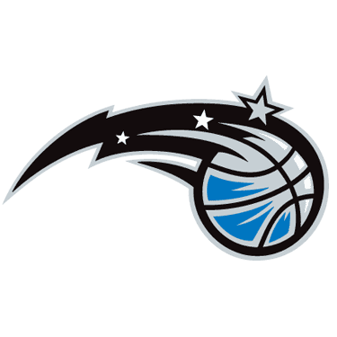 Orlando Magic