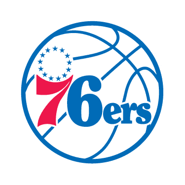 Philidelphia 76ers