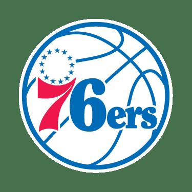 Philidelphia 76ers