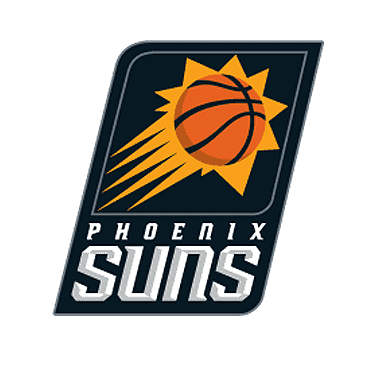 Phoenix Suns