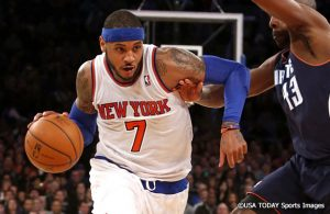 Carmelo_Anthony_Knicks_2014_USAT5