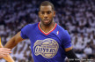 Chris_Paul_Clippers_2014_USAT2