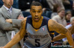 Courtney_Lee_Grizzlies_2014_USAT1
