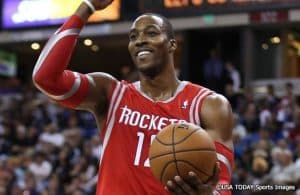 Dwight_Howard_Rockets_2014_USAT1
