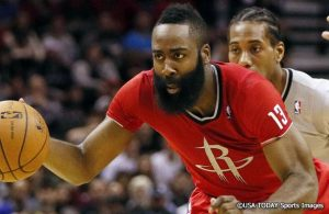 James_Harden_Rockets_2014_USAT3