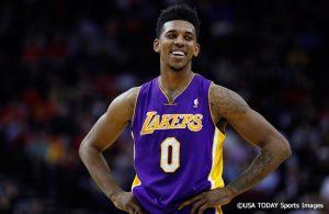 2014 NBA Draft: Jabari Parker | Basketball Insiders | NBA ... Jabari Parker Lakers