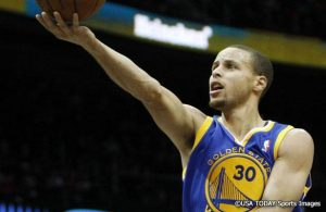 Stephen_Curry_Warriors_2014_USAT3