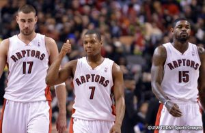 Toronto_Raptors_Team_2014_USAT1