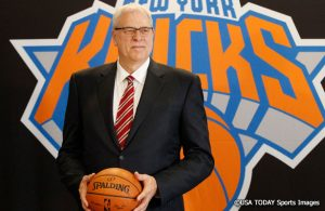PhilJackson_Knicks_USAT5_2014