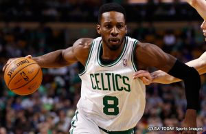 JeffGreen_Celtics_2014_USAT1
