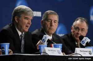 Mark_Emmert_NCAA_USAT2
