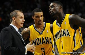 Pacers_Vogel_Hill_Stephenson