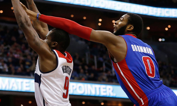 Andre_drummond_pistons_2014_2