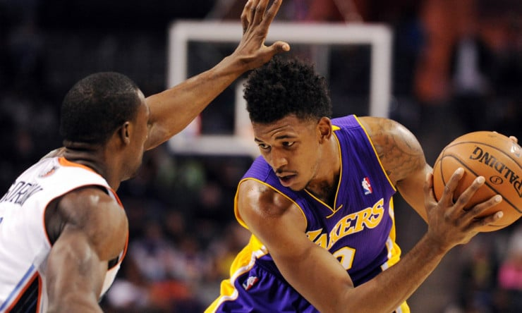 Nick_young_lakers_2013_5