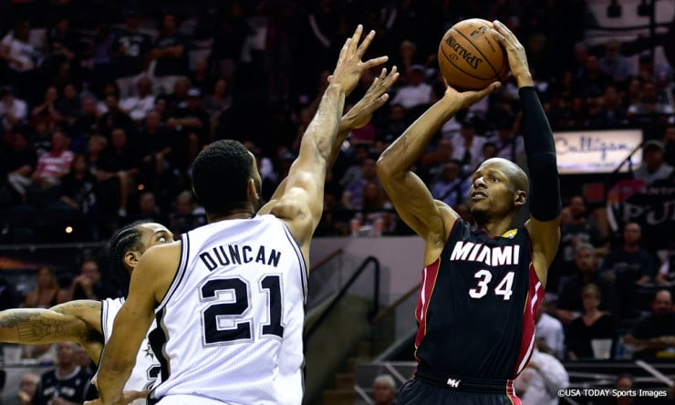NBA AM: The Best Of What's Left In Free Agency | Basketball