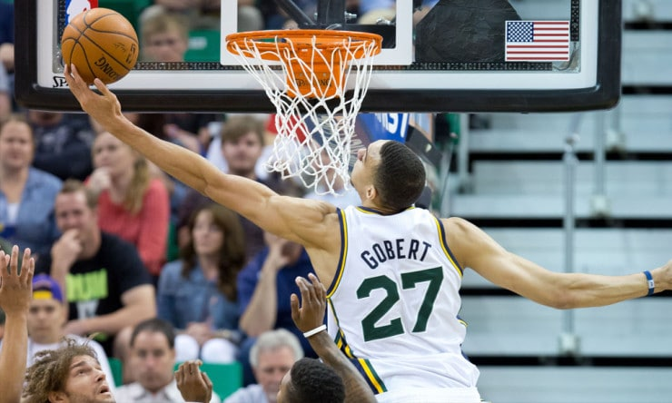Rudy_gobert_jazz_2014_4