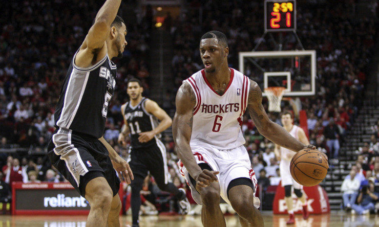 Terrence_jones_rockets_2014_1