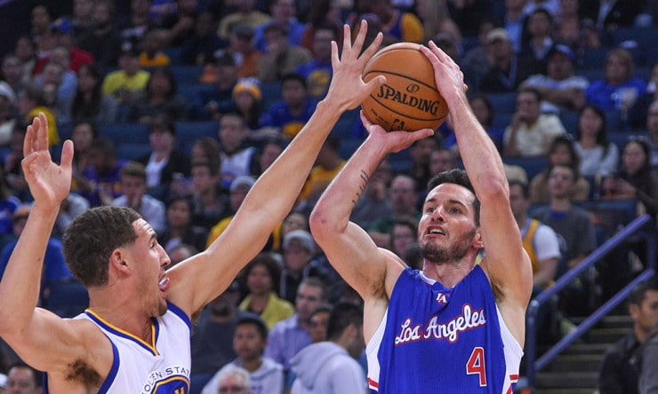 Jj_redick_clippers_2014_1