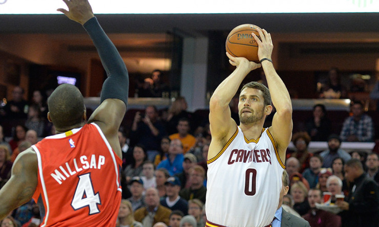 Kevin_love_cavs_2014_2