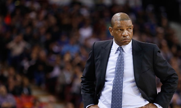 Doc_rivers_clippers_2015_2