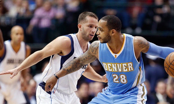 Jameer_nelson_nuggets_2015_1