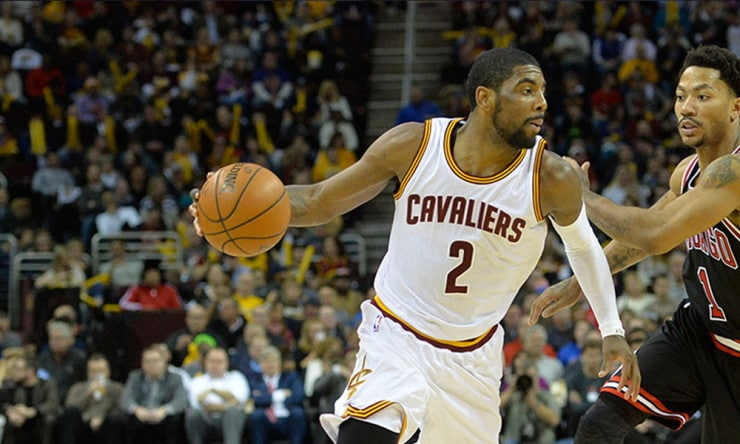 Kyrie_irving_cavs_2015_2