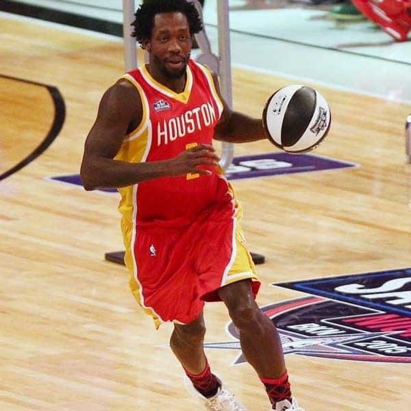 Nba Rumors And Basketball News: Beverley To Not Defend Skills Challenge Title