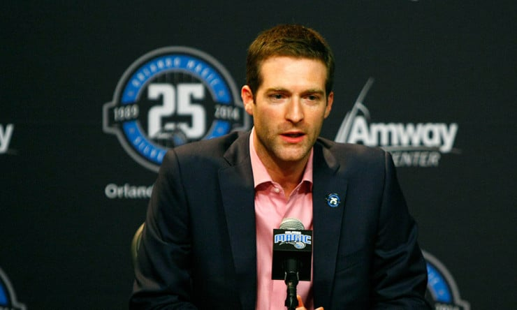 Rob_hennigan_magic_2015_1