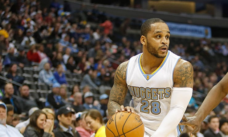 Jameer_nelson_nuggets_2015_2