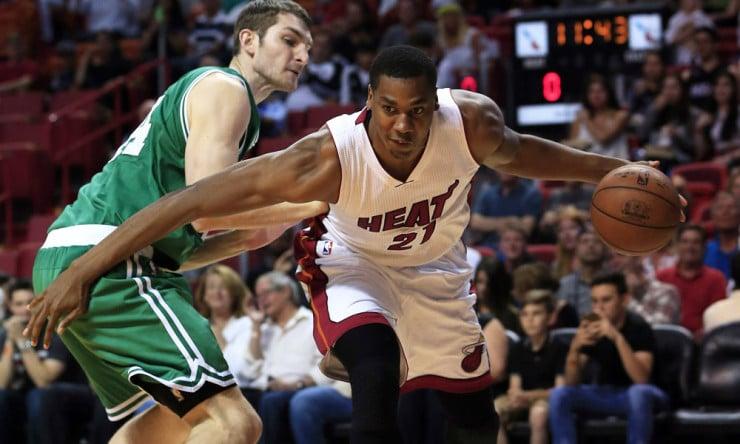 NBA PM: Best-Ever D-League Pla...