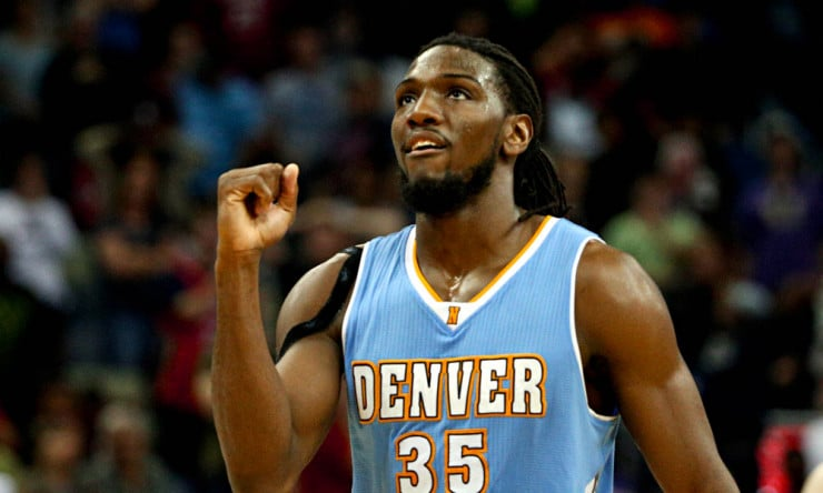 Kenneth_faried_nuggets_usat1