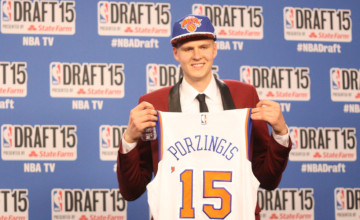 http://www.basketballinsiders.com/wp-content/uploads/2015/06/KristapsPorzingisKnicks1-360x220.jpg