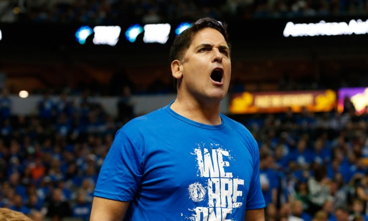 Markcuban_mavericks1