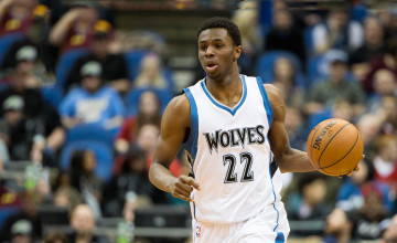 NBA AM: Wiggins Lined Up For Max Deal, Cuts Agent | Basketball Insiders | NBA Rumors And Basketball News
