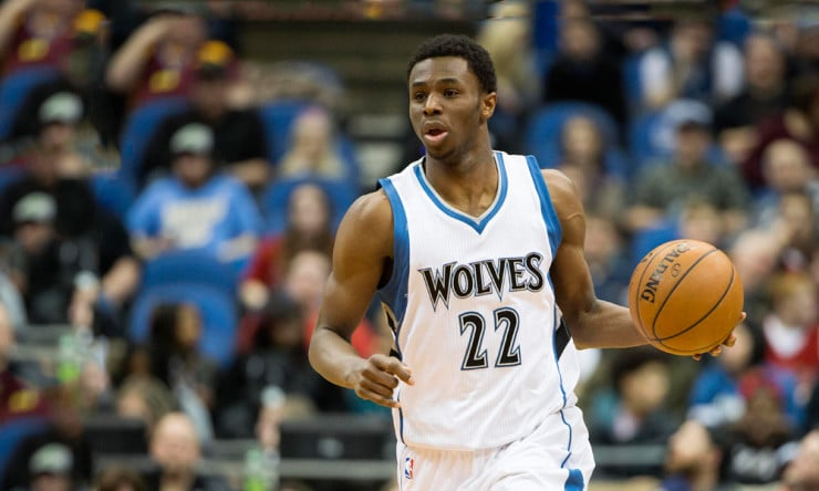 Andrewwiggins_wolves_41