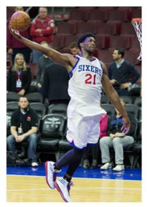 JoelEmbiid_InsideOnly1