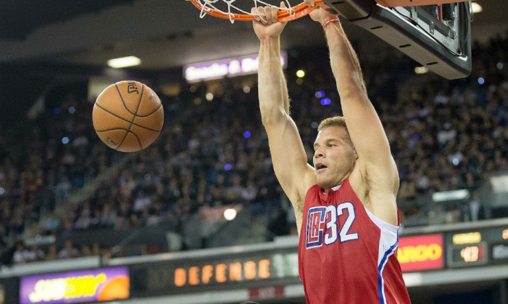 Blake_griffin_clippers_2015_1_usat
