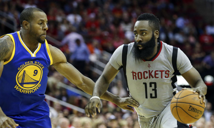 James_harden_rockets_2015_1_usat