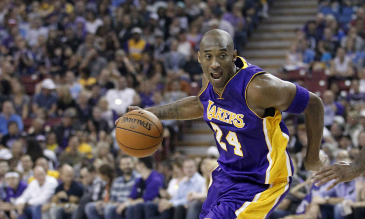 Kobe_bryant_lakers_2015_1_usat