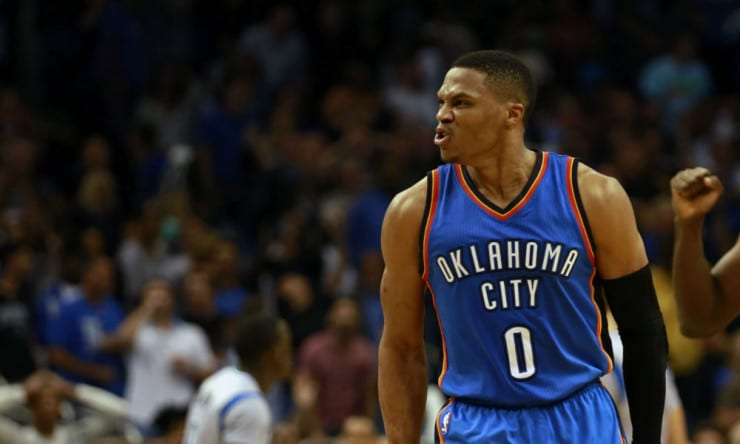 Russell_westbrook_thunder_2015_2_usat