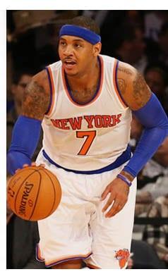 CarmeloAnthonyInsideOnlyKnicks1