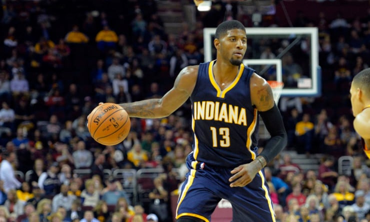 Paulgeorge_pacers_new1