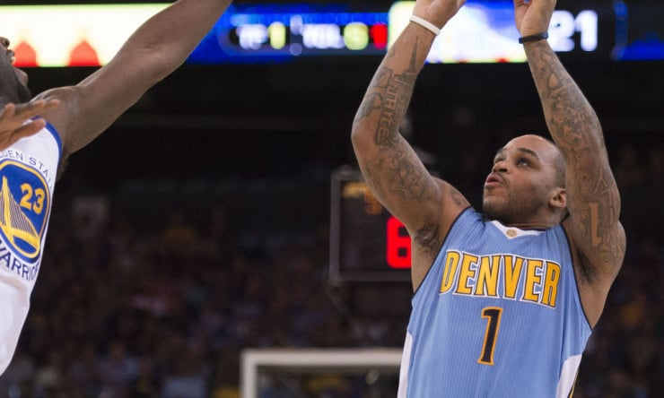 Jameer_nelson_nuggets_2015_1_usat