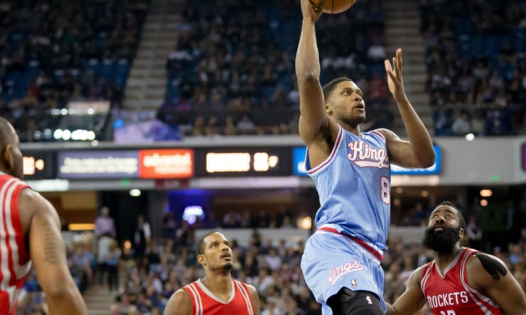 Rudy_gay_kings_2015_1_usat
