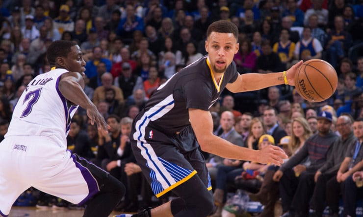 Stephencurry_warriors_10_2015