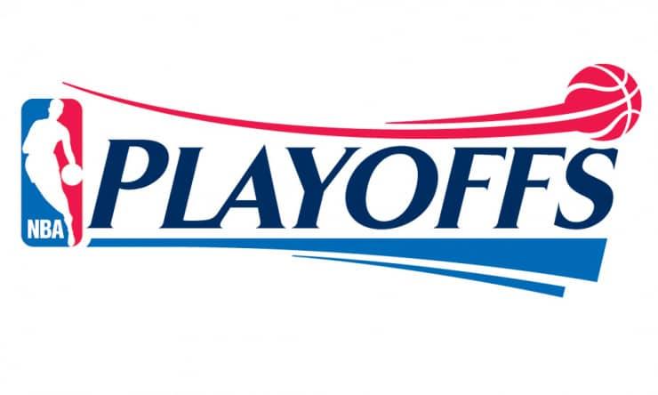 Predicting The  Nba Playoffs First Round Basketball Insiders Nba Rumors And Basketball News