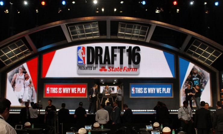 26 philadelphia 76ers furkan korkmaz basketball