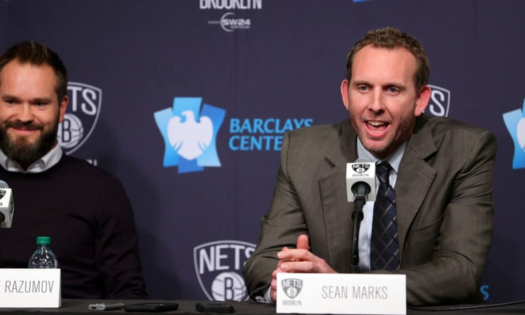 Seanmarks_nets1